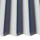 Non Perforated Metal Roofing/Siding